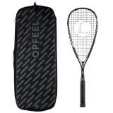 SET rachetă squash SR560
