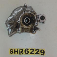 Carter bloc motor lateral generator Honda SH, Bali 100cc 1997 2001