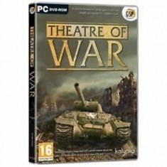 Joc PC Theatre of war