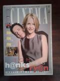 Revista Pro Cinema nr. 45 (1999)
