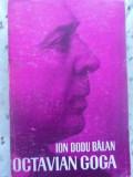 OCTAVIAN GOGA - ION DODU BALAN