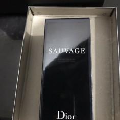 Christian Dior - Sauvage / 200 ml
