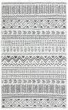 Cumpara ieftin Covor Maze Home PALMA, Dark Grey - 160 x 230 cm