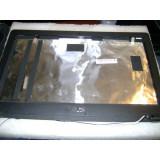 Rama - bezzel display laptop Asus X550D