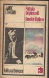 Patrula de pescuit / Smoke bellew - Jack London