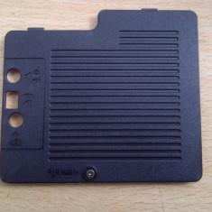 Capac RAM HP Compaq 6530B (E173569)