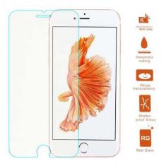 Folie Sticla iPhone 7 Plus
