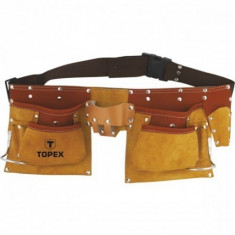 Centura suport scule TOPEX 79R405