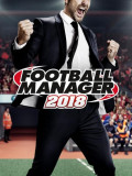 Football Manager 2018 PC CD Key