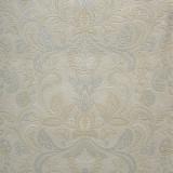 Cumpara ieftin Tapet clasic, baroc, gri, crem, dormitor, living, elegant, Regalis, M1206