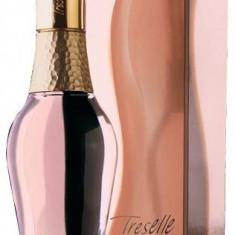 Apa de parfum Treselle AVON