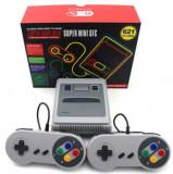 Consola 621, HDMI, Jocurile Copilariei, Family Mini