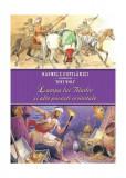 Basmele copilăriei. Lampa lui Aladin şi alte poveşti orientale