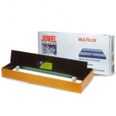 Juwel Capac Acvariu GBA II, 120x40 CM