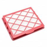 Hepa-filter pentru lux 1, d 820, royal, classic u.a., ,