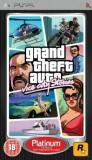 Joc PSP Grand Theft Auto - Vice City Stories - GTA - Platinum