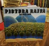 Pictura naiva Iugoslava - Voislava Stoianovici