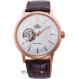 Ceas Orient CLASSIC AUTOMATIC RA-AG0001S10B Open Heart