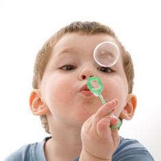 Jucărie Baloane Săpun