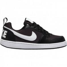Pantofi sport Nike COURT BOROUGH LOW PE (GS)