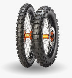Cumpara ieftin Anvelopa cross enduro METZELER 90 90-21 TT 54M MCE 6 DAYS EXTREME