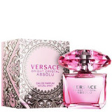 Versace Bright Crystal Absolu EDP Tester 90 ml pentru femei