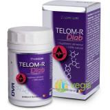 Telom-R Diab 120Cps