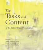The Tasks and Content of the Steiner Waldorf Curriculum