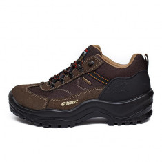 Pantofi Adulti Unisex Outdoor impermeabili Grisport Almarudite Gritex