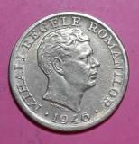 A5637 2000 lei 1946