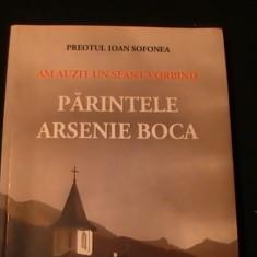 AM AUZIT UN SFINT VORBIND-PARINTELE ARSENIE BOCA-PREOTUL IOAN SOFRONEA-252 PGA4