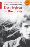 Despartirea de Bucuresti (pdf)