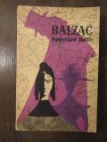 VERISOARA BETTE-BALZAC