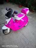 Motor copii