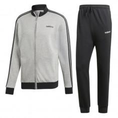 Trening Adidas Co Relax - DV2444
