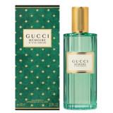 Gucci Mémoire D'Une Odeur EDP 100 ml