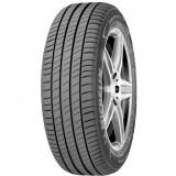 Anvelopa auto de vara 275/40R19 101Y PRIMACY 3 GRNX, RUN FLAT, Michelin