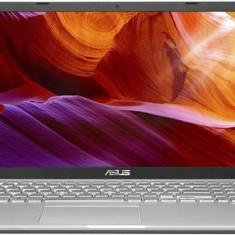 Laptop Asus X509FA EJ078 Procesor Intel Core i5 8265U 15.6 FHD 8GB 512GB Intel UHD Graphics 620 gri