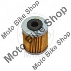 MBS Filtru ulei cod OEM KTM 750.38.046.100, Cod Produs: HF651