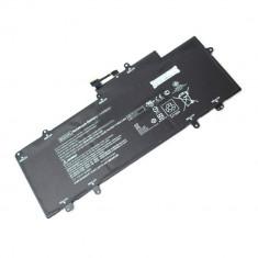 Cumpara ieftin Acumulator laptop HP Chomebook BO03XL -baterie -  Battery 11.1v