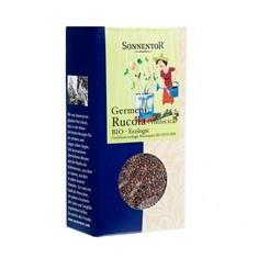 Seminte (Germeni) Rucola Bio Sonnentor 120gr Cod: 23489
