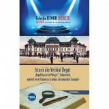 Istorii din Vechiul Regat | Boerescu Dan-Silviu, Integral