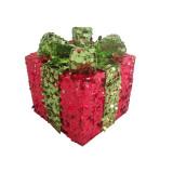 Cumpara ieftin Cutie cadou cu 15 beculete