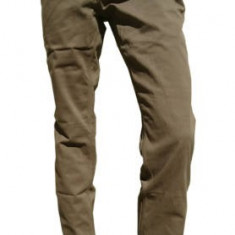 DIADORA UTILITY COOL pantaloni