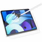 Cumpara ieftin Folie protectie transparenta ESR Paper Feel Protective Film iPad Air 4 (2020)