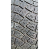 155/70 R15 Continental CONTIWINTERCONTACT