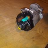 Pompa injectie ssangyong 2.0 diesel,noua, Delphi