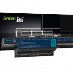 Cumpara ieftin Baterie laptop Seria PRO pentru Acer Aspire 5740G 5741G 5742G 5749Z 5750G 5755G 11,1V 5200mAh
