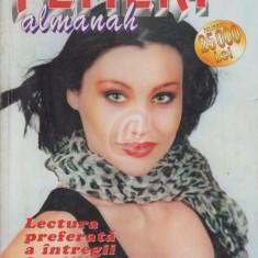 Almanah Femeia 1999