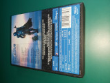 The Mandalorian Complete Series - 8 DVD Sub. Ro
